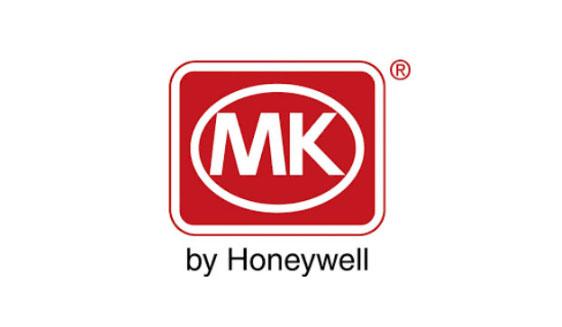 logo Mk electric